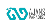 ajans-paradise