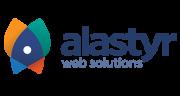 alastyr-sponsor