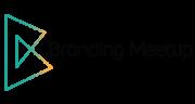 branding-meetup-sponsor