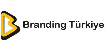 branding-turkiye-sponsor