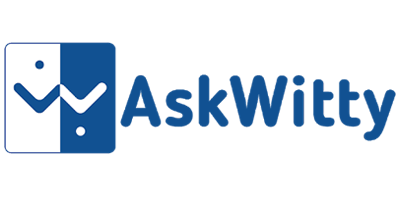 AskWitty Sponsor