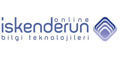 İskenderun Online Sponsor
